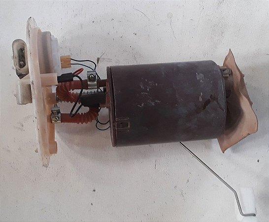 Bomba Elétrica Uno /Prêmio / Elba 95 á 99