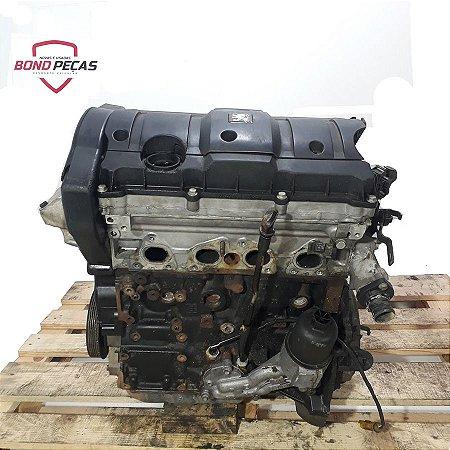Motor Peugeot 206 1.6 16V