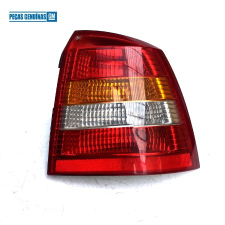 Lanterna Traseira Direita Astra Hatch Original