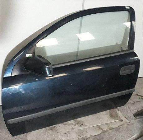 Porta Esquerda Astra 2 Portas