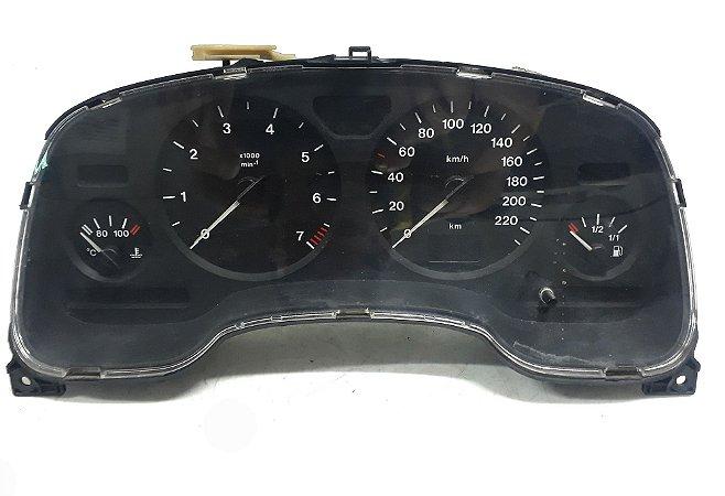 Painel de Instrumentos velocímetro Astra / Zafira de 99 à 05