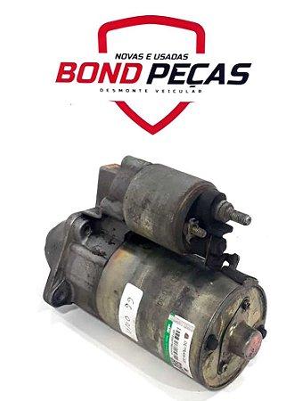 Motor de arranque Fiat Uno / Palio 1.0 - Fiasa