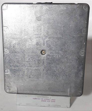 Módulo de Injeção Ford Ka 98 - 98KB-12A650-GA - FACA
