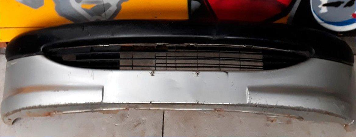 Parachoque Dianteiro Peugeot 206 Original