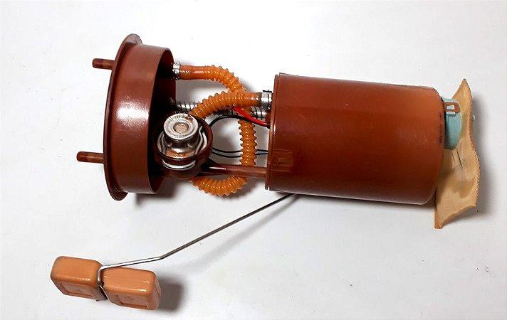 Bomba Elétrica de Combustível Gol Bola 1.0 8/16 v
