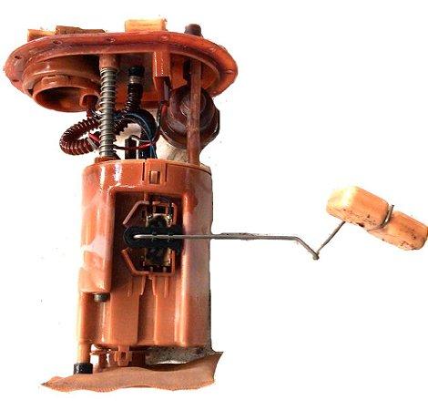 Bomba Elétrica de Combustível Palio 2000