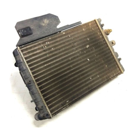 Radiador do Gol G2 / G3 / G4