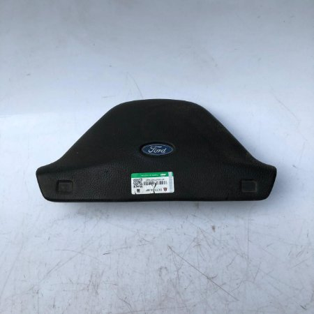 Tampa capa do volante Versailes Original