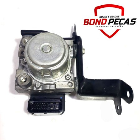 Módulo central ABS Honda Civic 12 á 14 original 2T05 - 7829 ROAA B