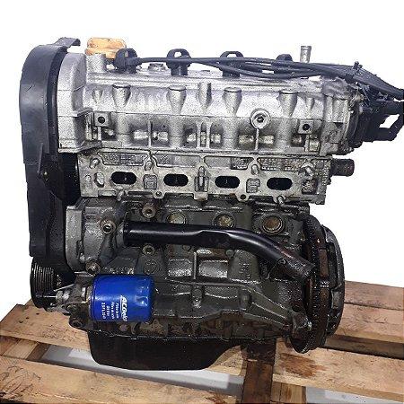 Motor do Palio / Siena / Weekend Fire 1.0 16 válvulas