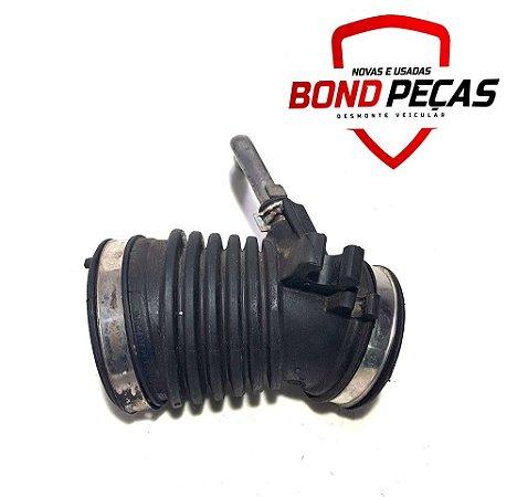 Mangueira do filtro de ar Honda Civic 2012 á 2015 original