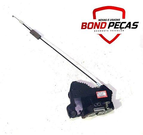 Trava elétrica Honda Civic dianteira direita original