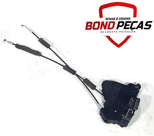Trava elétrica Honda Civic dianteira esquerda original