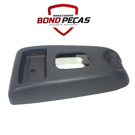 console fase 1 Palio / Siena / Strada 97 á 99