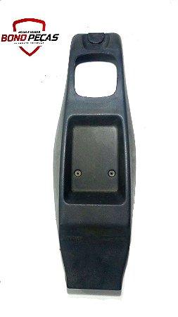 Console central do Palio 96 à 01
