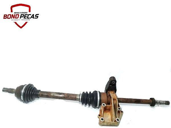 Semi eixo homocinética do Peugeot 206 1.6 16 Valvulas direito