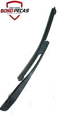 Braço limpador do parabrisa Traseiro  do Peugeot 206