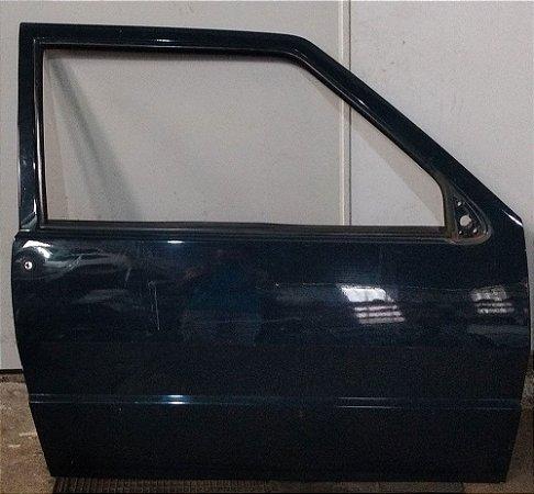 Porta do Fiat Uno 2 portas - Lado direito - 84 à 2004