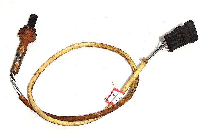 Sonda lambda do Palio / Siena motor Fiasa - 0ZA112A4