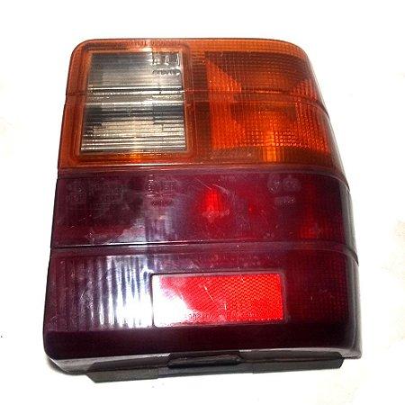 Lanterna traseira do Fiat Uno lado direito - Original