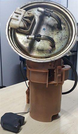 Bomba elétrica Vectra GM 2.0 98