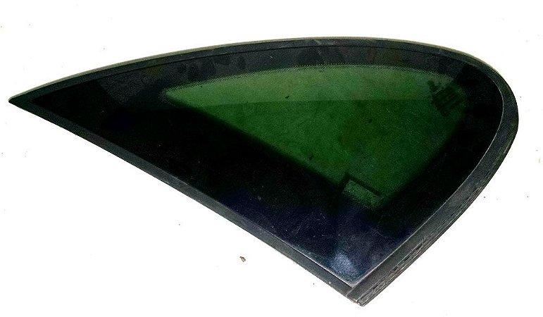 Vidro fixo lateral esquerda original Vectra 98