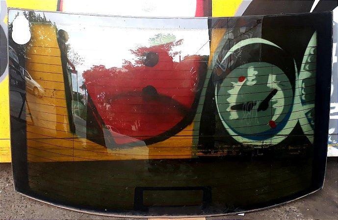 Vigia traseiro do Vectra 97/05 Original
