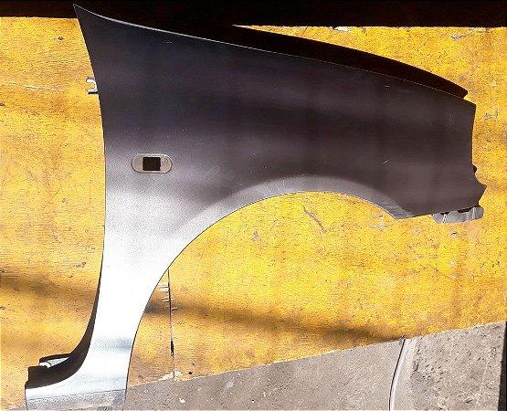 Paralama Dianteiro direito Renault Clio 1.6 8v