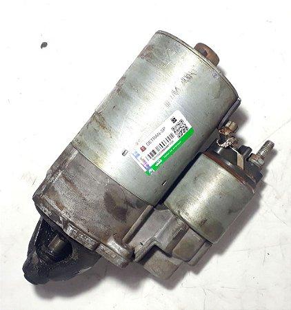 Motor de arranque Palio / Siena / Strada 1.0 8v Fire Bosch original
