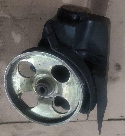 Bomba da direção hidráulica Peugeot 206 / Citroen C3 1.6 16V