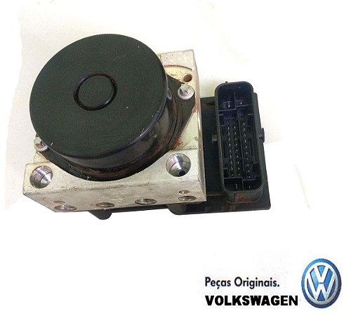 Módulo ABS Vw Fox / Gol G5 - (5U0 907 379 A)