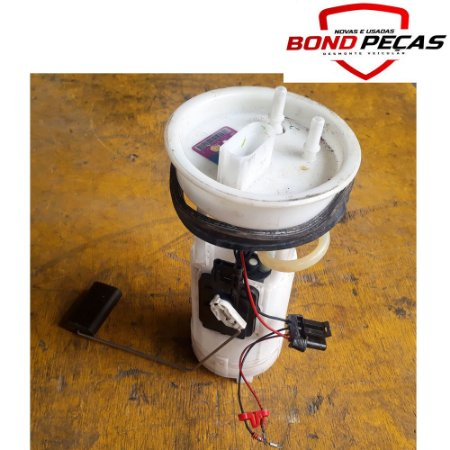 Bomba de Combustível Fox - Original