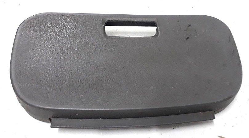 Moldura Painel Ford Ka 97kb6a748