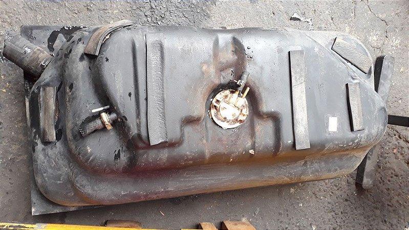 Tanque de combustível do Santana 92 à 95 com bóia
