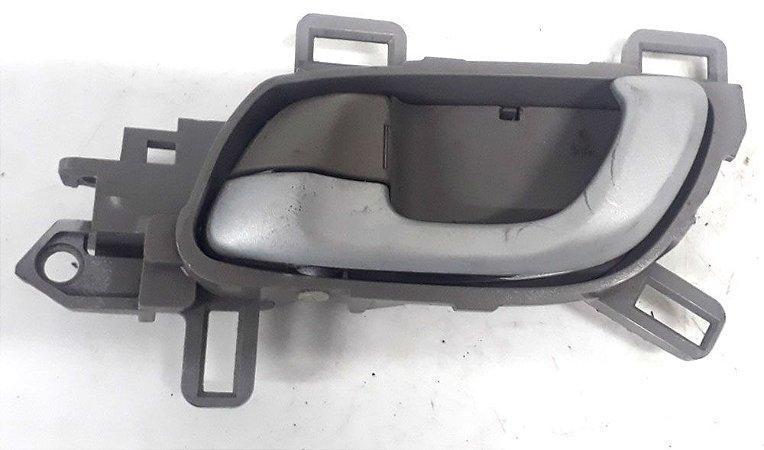 Maçaneta Interna Puxador Porta Lado Esquerdo  New Civic 2012 á 2016