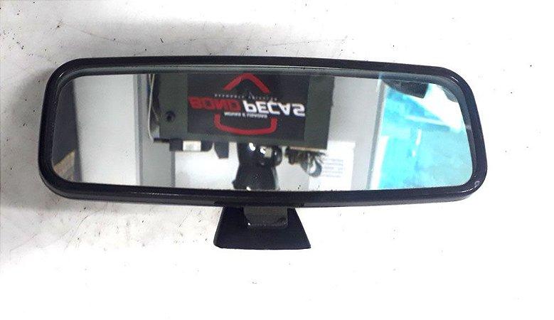 Espelho Retrovisor Interno Santana 91 á 97