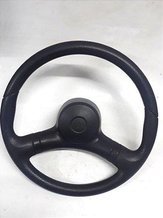 Volante  Corsa Original 1994 á 2002