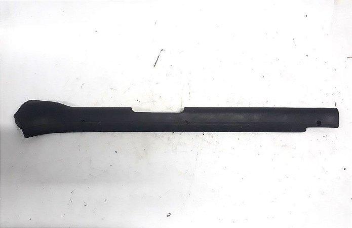 Soleira Porta Traseira Direita Uno 1985 á 2010