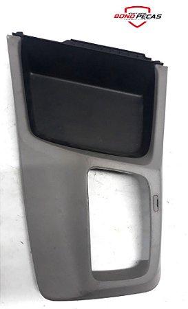 Console Do Trambulador  Honda Civic  2012 á 2016