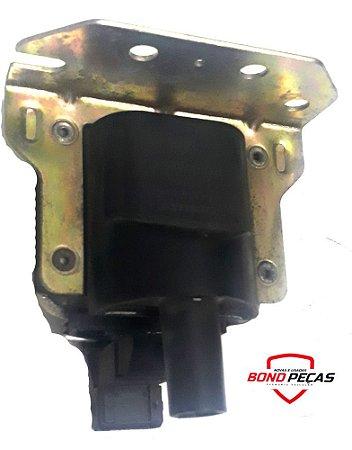 Bobina de Ignição Gol G2/G3 original Bosch 377905105B