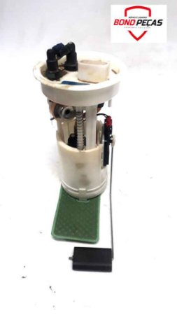 Bomba de Combustivel Gol G4 2006 á 2013