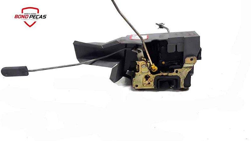 Fechadura Clio Elétrica Dianteira Direita 1999 á 2012