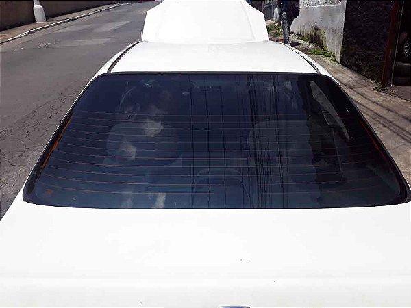 Vigia Honda Civic 1996 á 2000