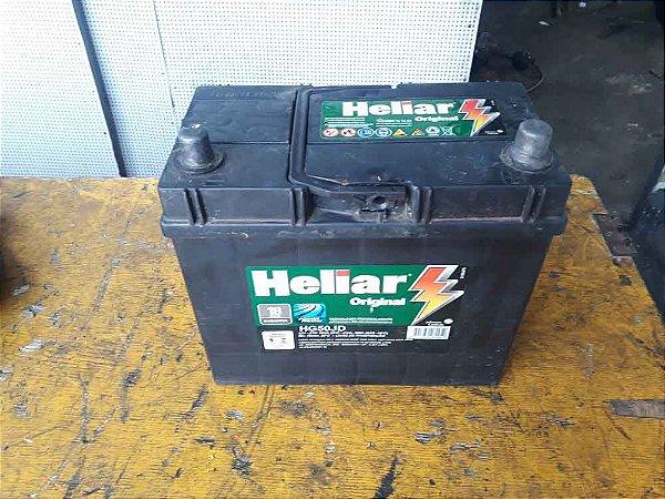 Bateria Honda Civic 12 V 50 Amperes
