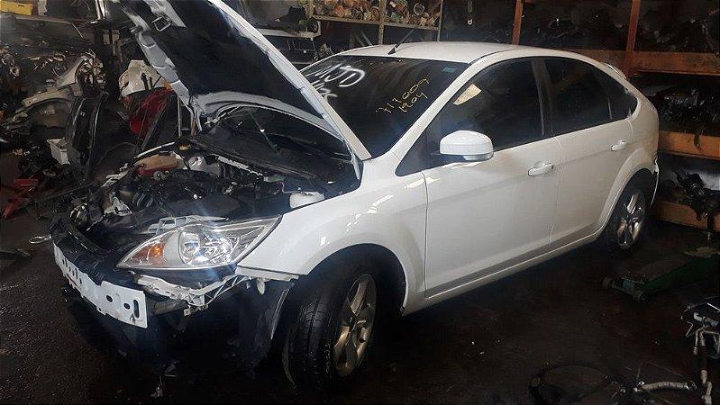 Sucata para venda de peças do Ford Focus HC Flex 2012