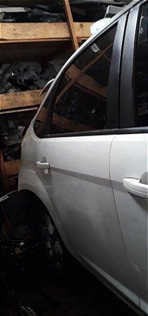 Porta traseira direita Ford Focus 2009 à 13