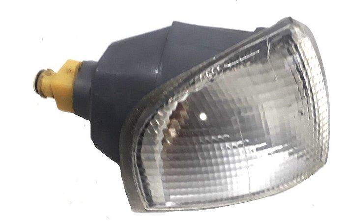 Lanterna pisca seta lado direito Gol bola G2 - Original ARTEB