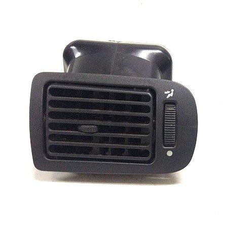 Difusor de ar lateral do Palio - de 1996 à 01- Lado esquerdo