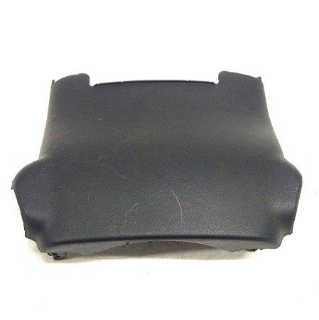 Acabamento Superior Chave de Seta Corolla 14 a 17 - 4528602520