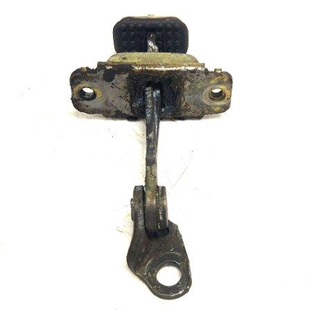 Limitador de porta dianteira esquerda Civic 96 á 00